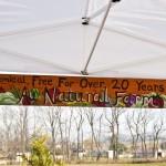 Au Naturel Farm