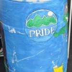Eastern Kentucky Pride