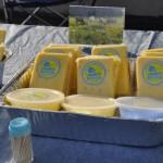 Heavenly Homestead Cheese