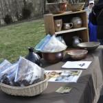 River Run Farm & Pottery