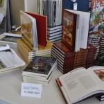 David Domine's books